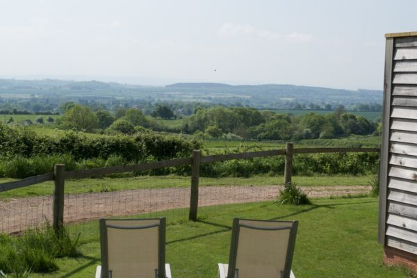 Great Rural Holiday Cottage Warwickshire