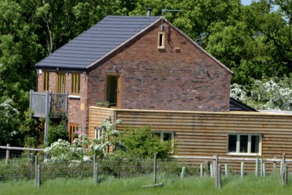 Mutton Barn Holiday let Stratford Upon Avon Warwickshire